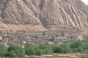 رشد 60درصدی  سقف تسهیلات بازسازی مسکن روستایی  در دولت یازدهم