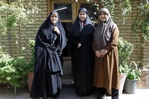 صداوسیما به عمد میخواهد زن ایرانی را عقب نگاه دارد/سریالها میخواهند بگویند زن ایرانی توانمند نیست