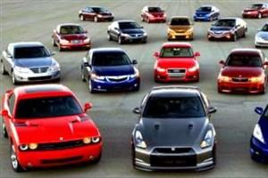 فراخوان ایمنی برای میلیونها خودرو