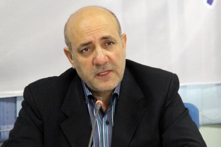 سید شهابالدین چاووشی