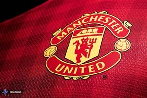 5 بازیکن منچستریونایتد که به صورت قرضی در باشگاه های دیگر حضور دارند