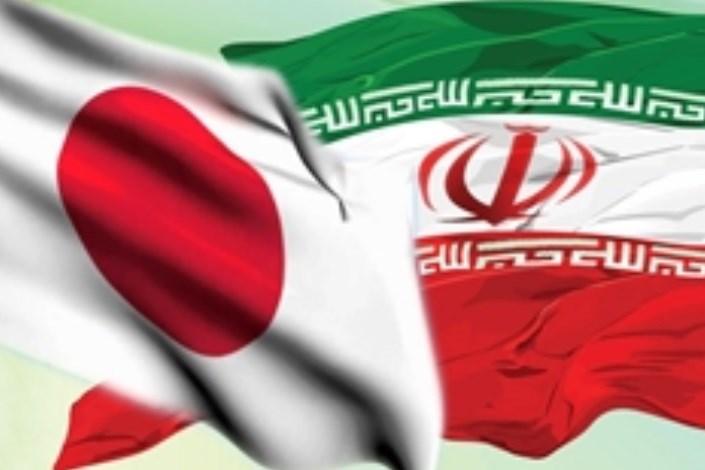 رشد-61-درصدی-واردات-نفت-ژاپن-از-ایران.jpg