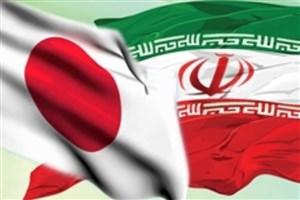 نظر یک ژاپنی در مورد تاثیر تمدن ایران بر تمدن ژاپن