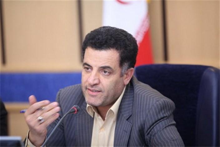 دکتر علیاصغر پیوندی