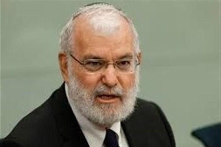 توافق هستهای با ایران خطایی تاریخی بودسازمان ملل: اسرائیل باید طی ۵ سال پیمان منع آزمایشهای اتمی را تصویب کند