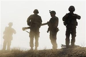 هشت پلیس در غرب افغانستان کشته شدند