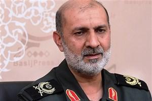 واکنش رسمی سپاه به ادعای سعودیها درباره بازداشت سه تن از نیروهای سپاه پاسداران