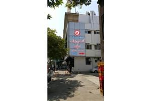 افتتاح مرکز بانک خون بند ناف رویان در مشهد