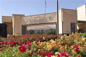 دانشگاه بوعلیسینا پذیرای دانشجویان ۸ کشور اسلامی در حال توسعه است