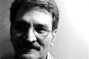 پیام تسلیت مدیرعامل خانه کتاب در پی درگذشت حمید یزدان پناه