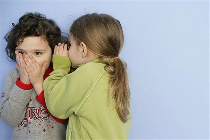 تجربه اروپایی در آموزشجنسی به کودکان