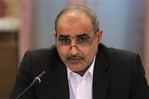 ظرفیت ذخیره سازی نفت خام ایران ۱۰ میلیون بشکه افزایش می یابد