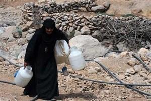 زنگ خطری برای تخلیه جنوب شرق کشور به دلیل بحران کم آبی