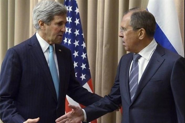 توافق واشنگتن و مسکو درباره سوریه احتمالا امروز اعلام میشوداوباما: هنوز با روسها در مورد سوریه به توافق نرسیدهایم