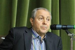 دانشگاه آزاد اسلامی به عنوان بزرگترین دستاورد انقلاب اسلامی، هرروز در حال گسترش علمی است