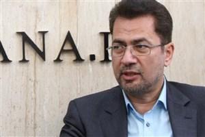 حسینی شاهرودی مطرح کرد:  سود ۷۰ میلیارد تومانی، پیامد راه اندازی مجدد کارخانه کنسانتره میوه در شاهرود