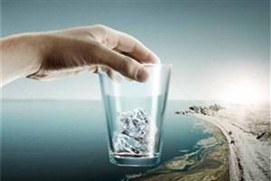 صدور کیفرخواست ۳ نفر از پیمانکاران شرکت آب و فاضلاب