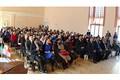 IAU to Admit a Thousand Expat Students