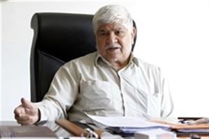 محمد هاشمی: راهحلهای آیت الله هاشمی برای مبارزه مناسب و کمهزینه بود