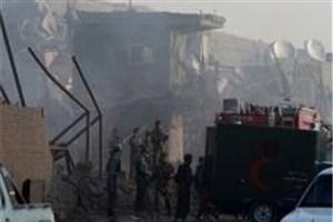 معاون استاندار و 4 محافظ سفیر امارات کشته شدند