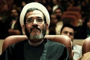 حجتالاسلام مازنی درخصوص لغو کنسرتها: نباید هرکس تریبون دارد برای خود استثنا ایجاد کند/این بحث ها جنبه سیاسی دارد