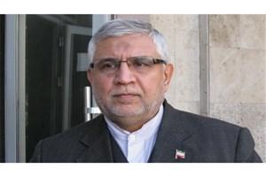 تقویت همکاری های دانشگاهی ایران و جمهوری آذربایجان