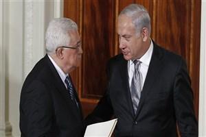 روزنامه صهیونیستی: همکاری امنیتی اسرائیل و تشکیلات خودگردان لحظهای متوقف نشده است