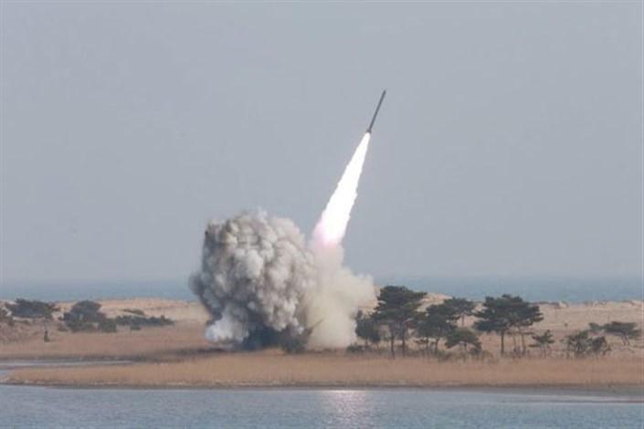 شورای امنیت آزمایش موشکی کره شمالی را محکوم کرد