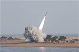 اعلام آمادگی کره شمالی برای تولید انبوه موشک بالستیک جدید