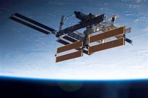 آینده ایستگاه بین المللی فضایی چه خواهد بود؟