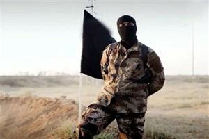 """افغانستان فهرست ۳۲ مرکز آموزشی """"تروریستی"""" را به پاکستان داد"""
