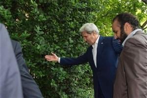 پیشنهاد اوباما به عربستان برای خرید تسلیحات به ارزش ۱۱۵ میلیارد دلار
