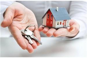 اجرای قانون پیش فروش ساختمان، 4 سال لنگ شهرداری