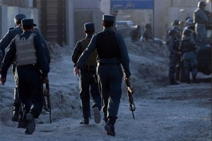 حمله انفجاری به خودروی ارتش در کابلیک کشته و ۳ زخمی در انفجار کابلتلفات حملات کابل به ۴۳ کشته افزایش یافتتردید نماینده ویژه سازمان ملل درباره دست داشتن داعش در انفجار کابل