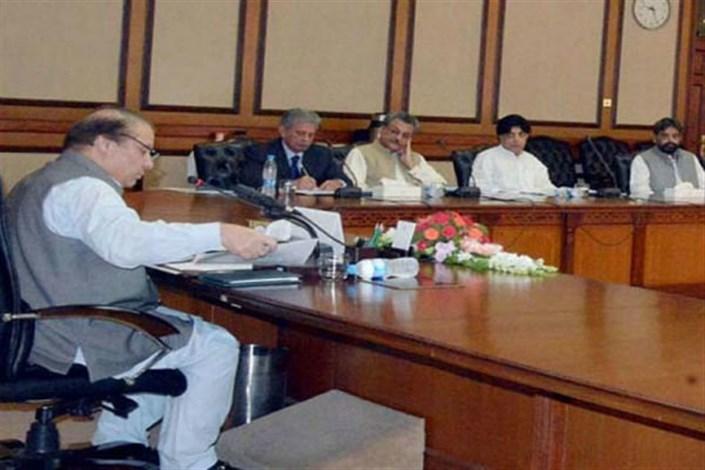دولت پاکستان با افزایش اقامت مهاجران افغانستانی موافقت کرد