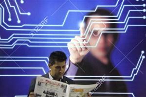 اختلال تلفنی در چهار مرکز مخابراتی تهران از فردا