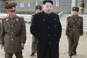 تدارک واشنگتن و سئول برای حذف رهبر کره شمالی