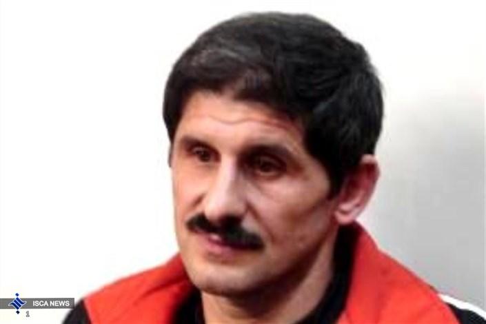 حاج یوسف زاده