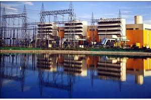 گسترش همکاری های ایران و آلمان در بخش انرژی های تجدیدپذیر