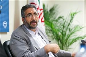 گوشی های وارداتی را  قوه قضائیه توقیف کرد/موضوع مربوط به تعزیرات نیست