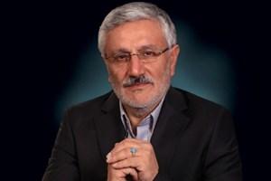 میرزایی نکو: استیضاح وزرای دولت در شرایط کنونی به صلاح نیست/ استیضاح ها جنبه تبلیغاتی دارد