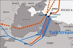 امضاء توافقنامه نهایی ساخت خط لوله گاز ترکاستریم به زودی