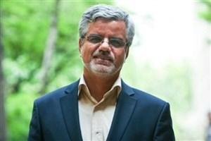 در جلسه امروز هیات نظارت بر رفتار نمایندگان با محمود صادقی چه گذشت؟