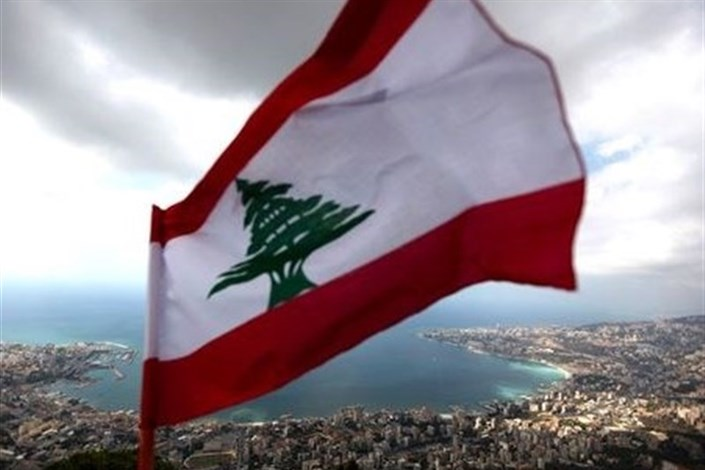 بسته ماندن درهای کاخ ریاست جمهوری، گره کوره صحنه سیاسی لبنانعربستان مسئول بحران ریاستجمهوری لبنان است/ آل سعود در باتلاق شکستهای خود غرق شده