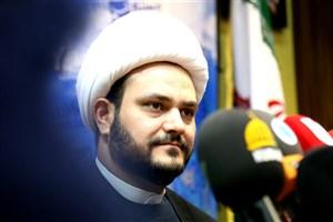 سخنران پیش از خطبه های نماز عید قربان: مدیریت کعبه به شورایی از جهان اسلام منتقل شود