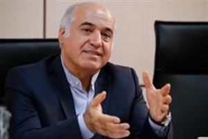 تاسیس بانک نفت و انرژی به تامین مالی پروژه ها کمک می کند