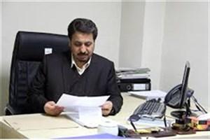 رد و بدل 1058 محکوم ایرانی و خارجی طبق موافقت نامه های قضائی
