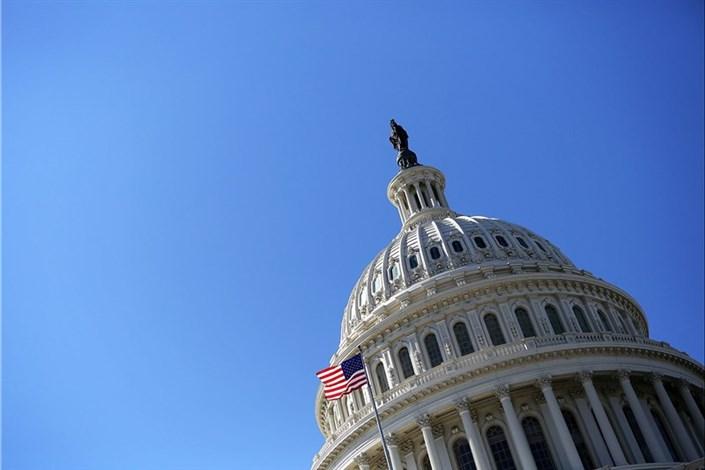 اولین نشست تاریخی ضداسرائیلی در کنگره آمریکا برگزار می شودکلینتون: در صورت پیروزی از «هژمونی نظامی» اسرائیل حمایت میکنم