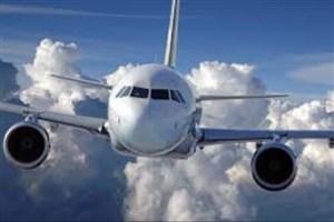 تأخیر ۷ساعته پرواز قشمایر از ازمیر ترکیه به تهران