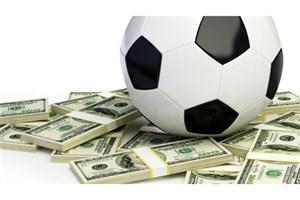 نقش اقتصاد ورزش در کشور های توسعه یافته